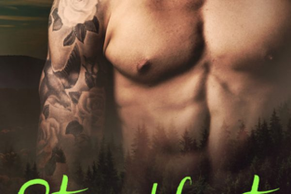 ARC Review: Steadfast by Sarina Bowen