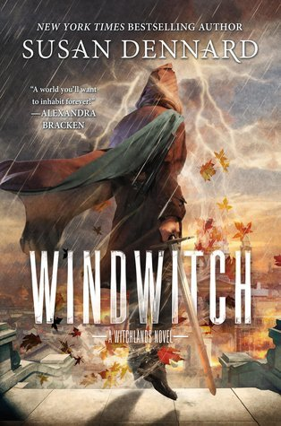New Releases for January 3, 2017