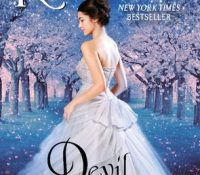 Weekend Highlight: Devil in Spring by Lisa Kleypas