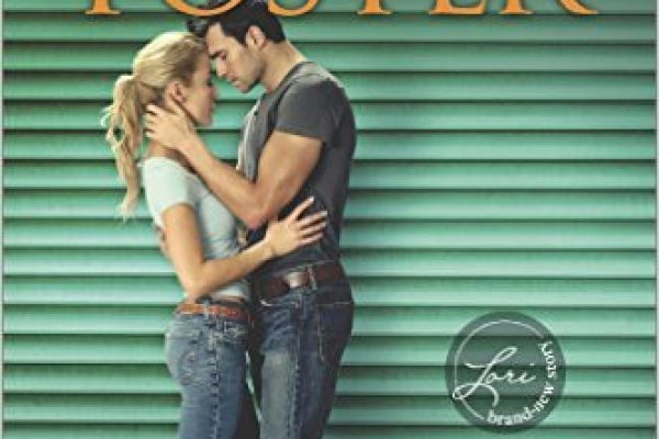 ARC Review: Don't Tempt Me by Lori Foster