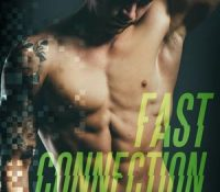 Review: Fast Connection by Santino Hassell and Megan Erickson