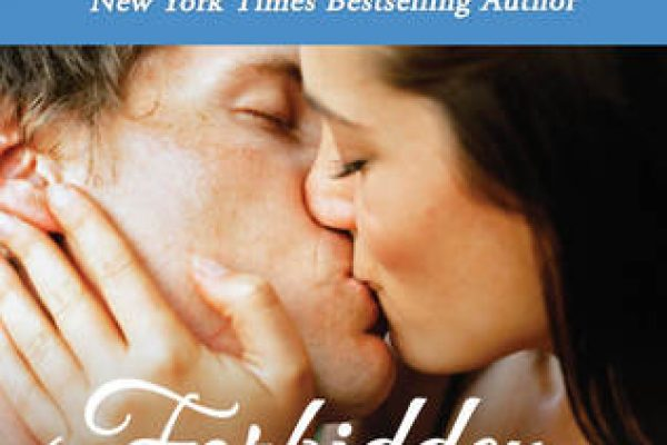 ARC Review: Forbidden Fling by Skye Jordan