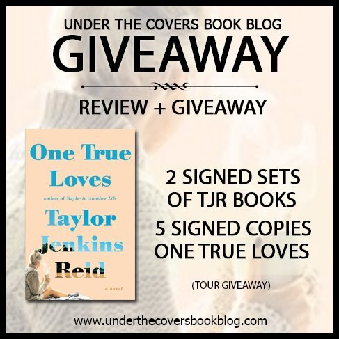 giveawayonetrueloves