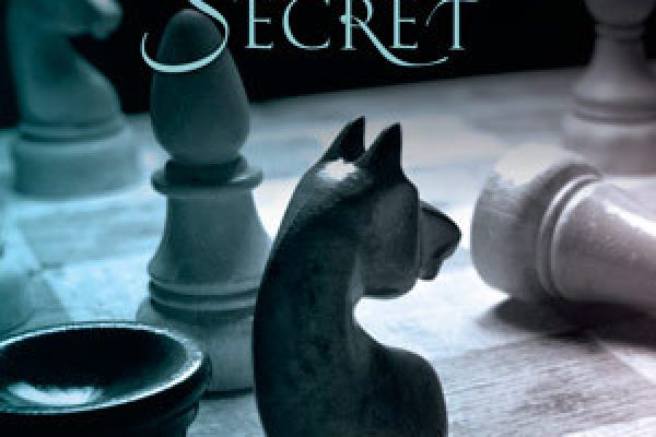 ARC Review: His Royal Secret by Lilah Pace