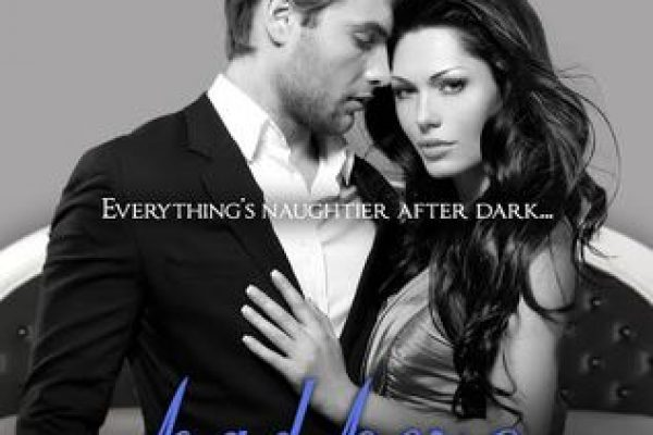ARC Review: Bad Boys After Dark: Mick by Melissa Foster