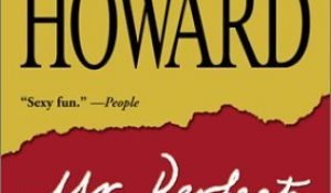 #RollBackWeek Review: Mr. Perfect by Linda Howard