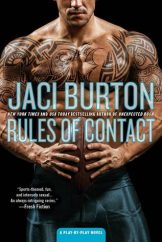 rulesofcontact