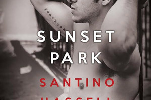 Review: Sunset Park by Santino Hassell