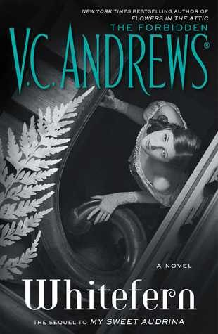 Whitefern by V.C. Andrews
