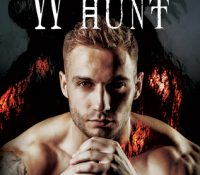 ARC Review: Wicked Hunt by Cari Silverwood
