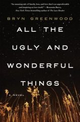 altheuglyandwonderfulthings