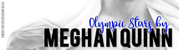 meghanquinnolympicstars
