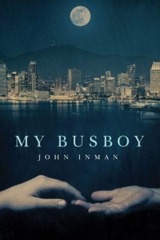 My Busboy by John Inman