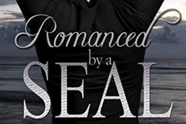 Romanced by a SEAL by Cat Johnson