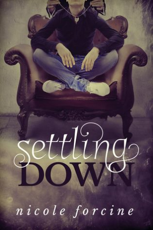 Settling Down by Nicole Forcine