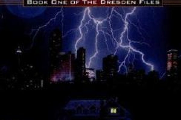 the dresden files archives under the covers book blog
