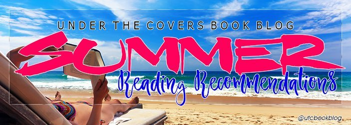 summerreadingrecs