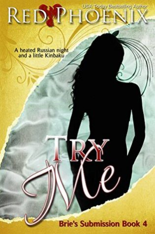 Try Me by Red Phoenix