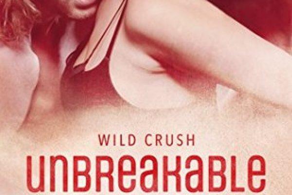 Unbreakable Hope by Sami Lee