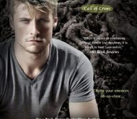 ARC Review: The Unyielding by Shelly Laurenston