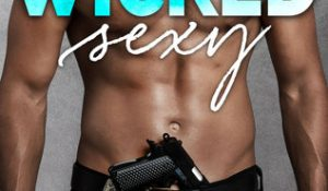 ARC Review: Wicked Sexy by J.T. Geissinger