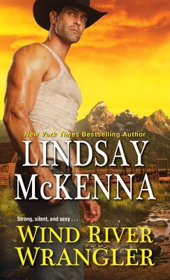 Wind River Wrangler by Lindsey McKenna