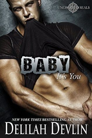 Baby, It's You by Delilah Devlin