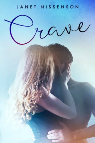 Crave by Janet Nissenson