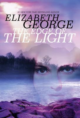 The Edge of the Light by Elizabeth George