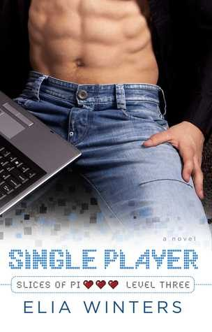 Single Player by Elia Winters