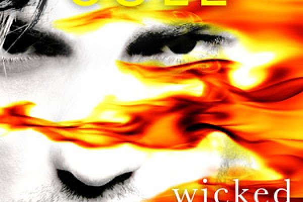 ARC Review: Wicked Abyss by Kresley Cole