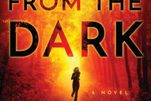 Away from the Dark by Aleatha Romig