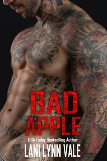 Bad Apple by Lani Lynn Vale