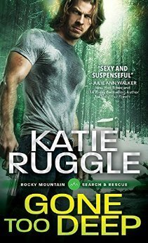 Interview with Katie Ruggle