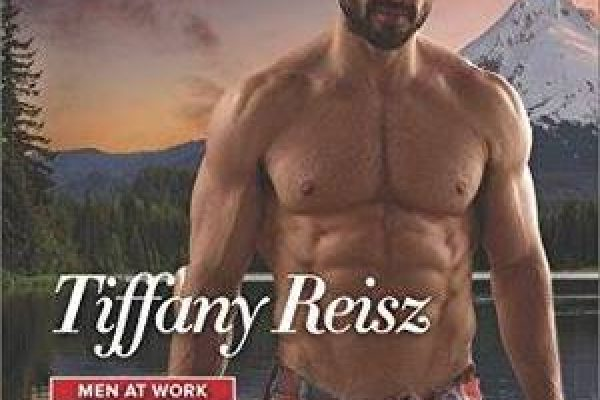 ARC Review: Her Naughty Holiday by Tiffany Reisz