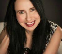 Interview with Lisa Renee Jones