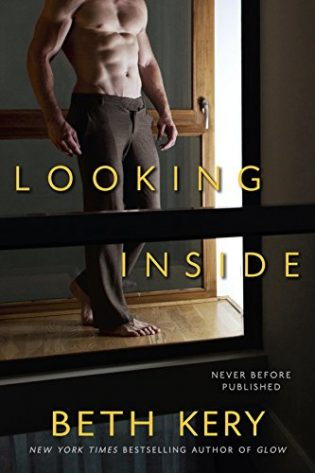 Looking Inside by Beth Kery