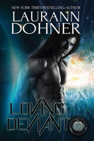 Review: Loving Deviant by Laurann Dohner