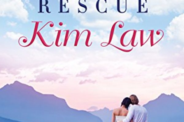 ARC Review: Montana Rescue by Kim Law