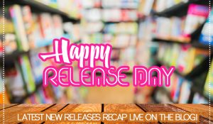 New Releases for October 24, 2017