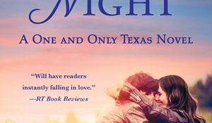ARC Review: One Wild Night by Melissa Cutler