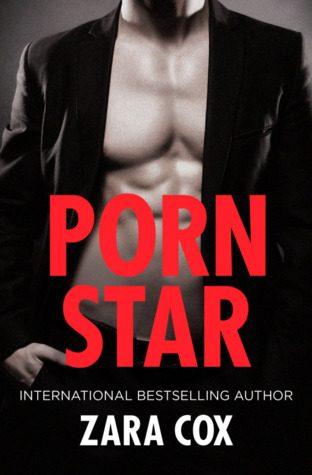 Porn Star by Zara Cox