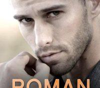 ARC Review: Roman by Sawyer Bennett