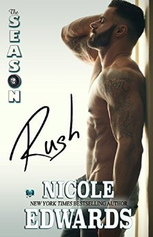 Rush by Nicole Edwards