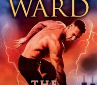 Weekend Highlight: The Chosen by J.R. Ward