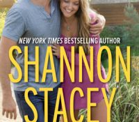 ARC Review: What It Takes by Shannon Stacey