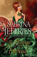 heiress-and-the-hothead-the