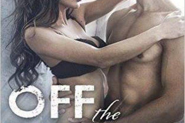 Off the Rails by Jill Sorenson