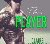 Review: The Player by Claire Contreras