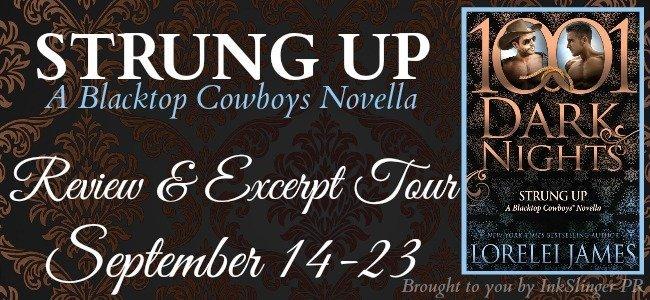 strung-up-tour-banner